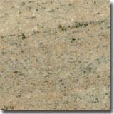 Indian Granite Spun Silk
