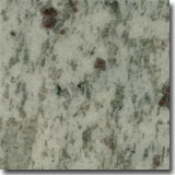 Granite White Galaxy