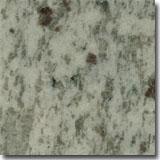 Indian Granite White Galaxy