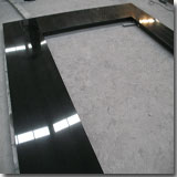 Shanxi Black Kitchen Countertop