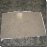 Vein Cream Marble Tile