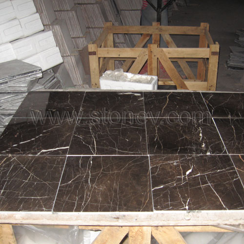 Marble Tile Kitchen Countertops marble tile - polished marble tiles,china marble tile price