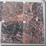 Marble Glory Purplee Tiles