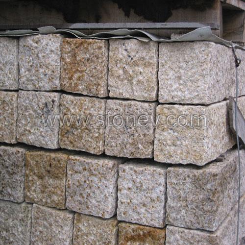 Granite G682 Palisade
