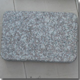 Granite G664 Pavers