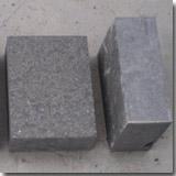 Granite G684 Paving Stone