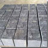 Black Basalt Pavers