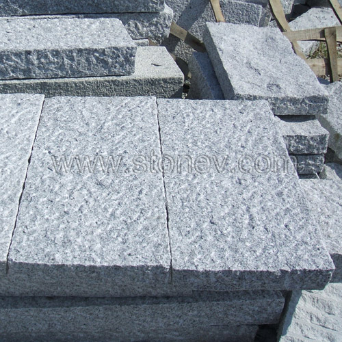 Granite G603 Pavers