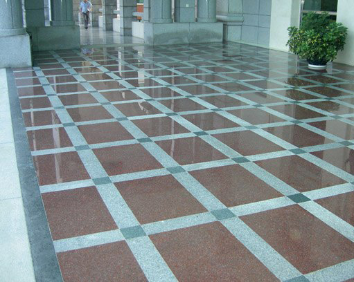 Granite Tiles Flooring Stone Photo Gallery