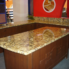 Kitchen Countertops Pictures on Island Countertop Find Products Read Reviews Kitchen Island Countertop