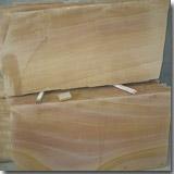 Wood Grain Sandstone Tiles