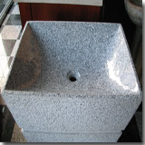 Granite G603 Sink Basin
