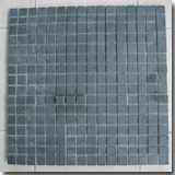 Slate Square Cut Tile