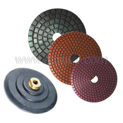 Diamond Polishing Pad Xpert Fpp Related Stone Stone Tools