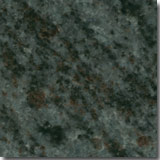 India Granite Bahama Blue