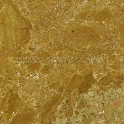 China Marble