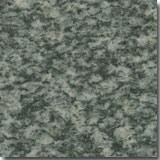 China Granite G343