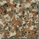 China Granite G386