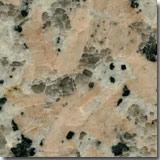 China Granite G498