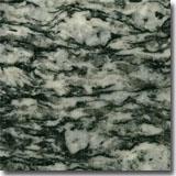 China Granite G568