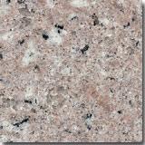 China Granite G606
