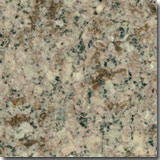 China Granite G611