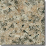 China Granite G657