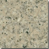 China Granite G681