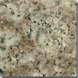 China Granite G687