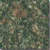 China Granite G708