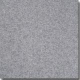 China Granite G772