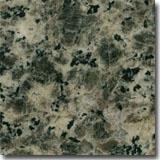 China Granite G890