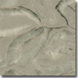 Chinese Marble M079