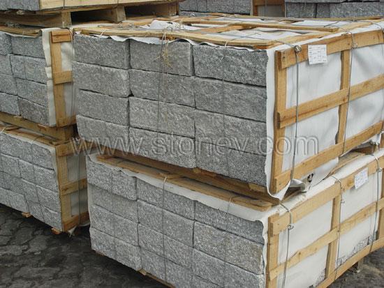 Granite G603 Palisade