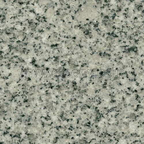 China Granite G603
