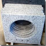 Granite G603 Vanity Top