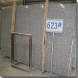Granite G623 Slabs