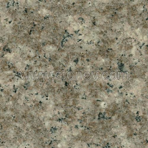 China Granite G634