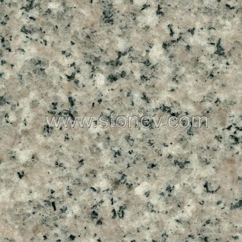 China Granite G636