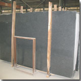Granite G654 Slabs