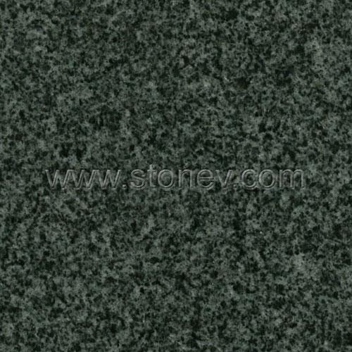 China Granite G654