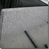 Black Galaxy Countertops