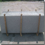 Granite G664 Thin Slab