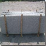 Granite G664 Thin Slab