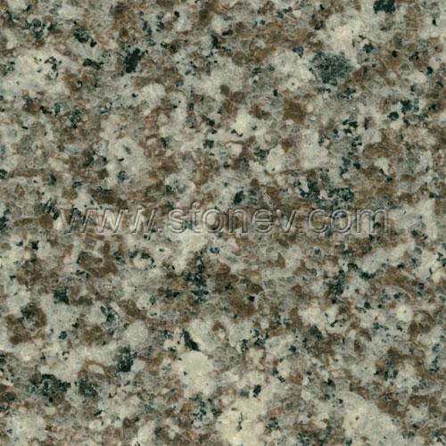 China Granite G664