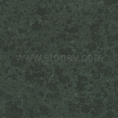 China Granite G684