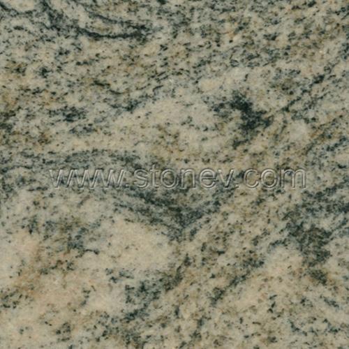 China Granite G702