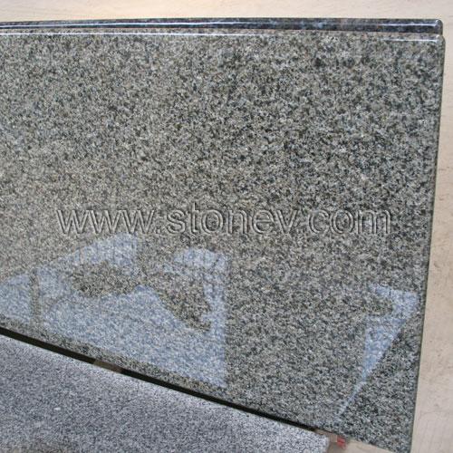 Granite G888 China Green Countertops
