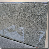 Granite China Green Countertops
