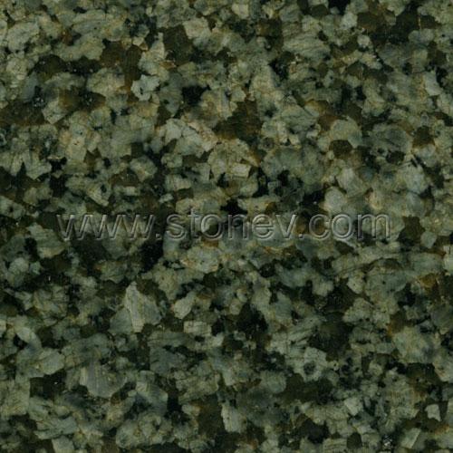 China Granite G889